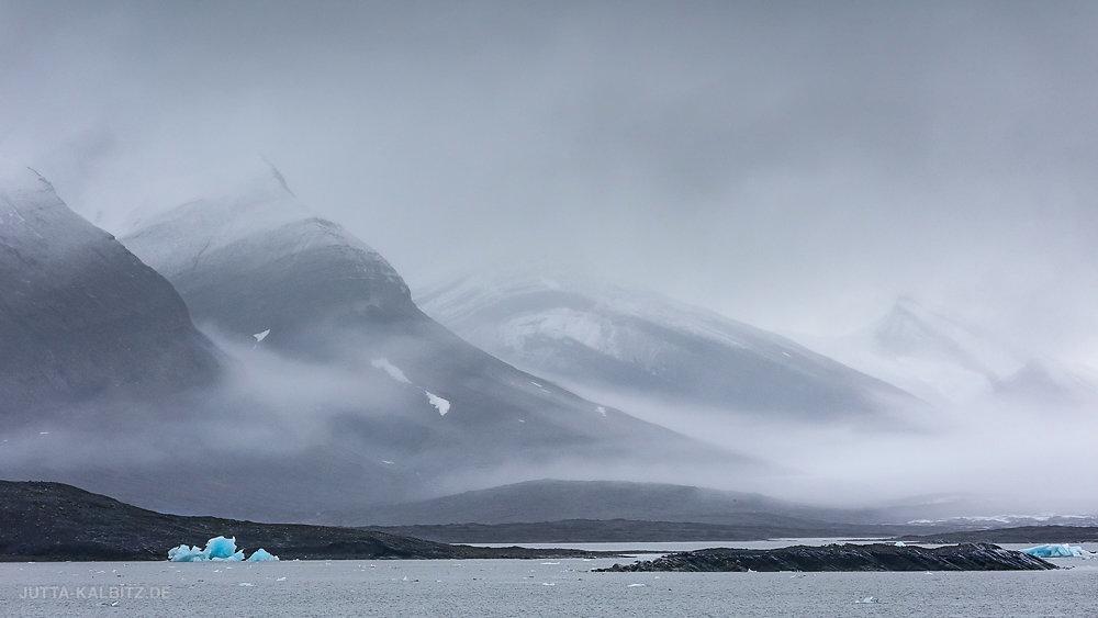 Gletscher-2.JPG