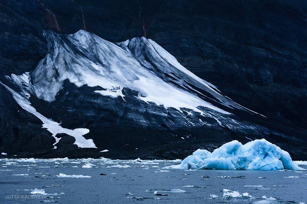 Gletscher-3.JPG