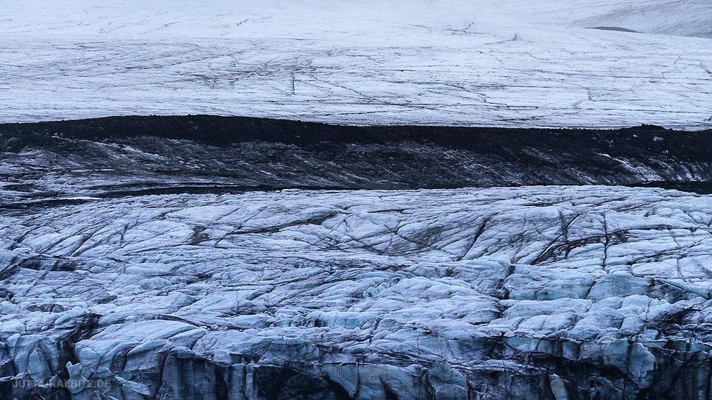 Gletscher-7.JPG
