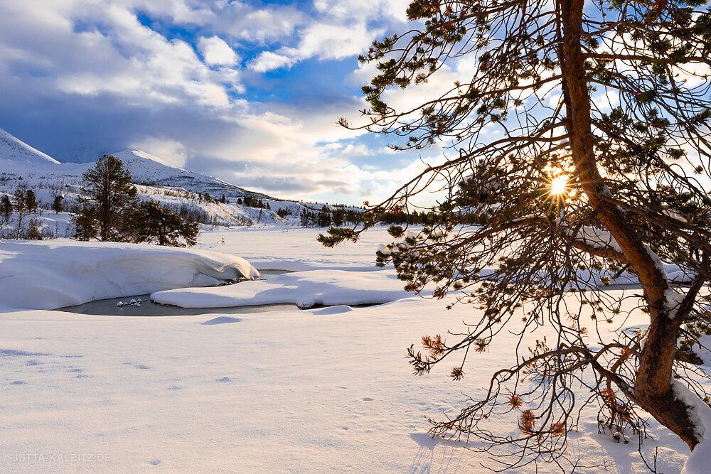 Blog-Winterreise-10.JPG
