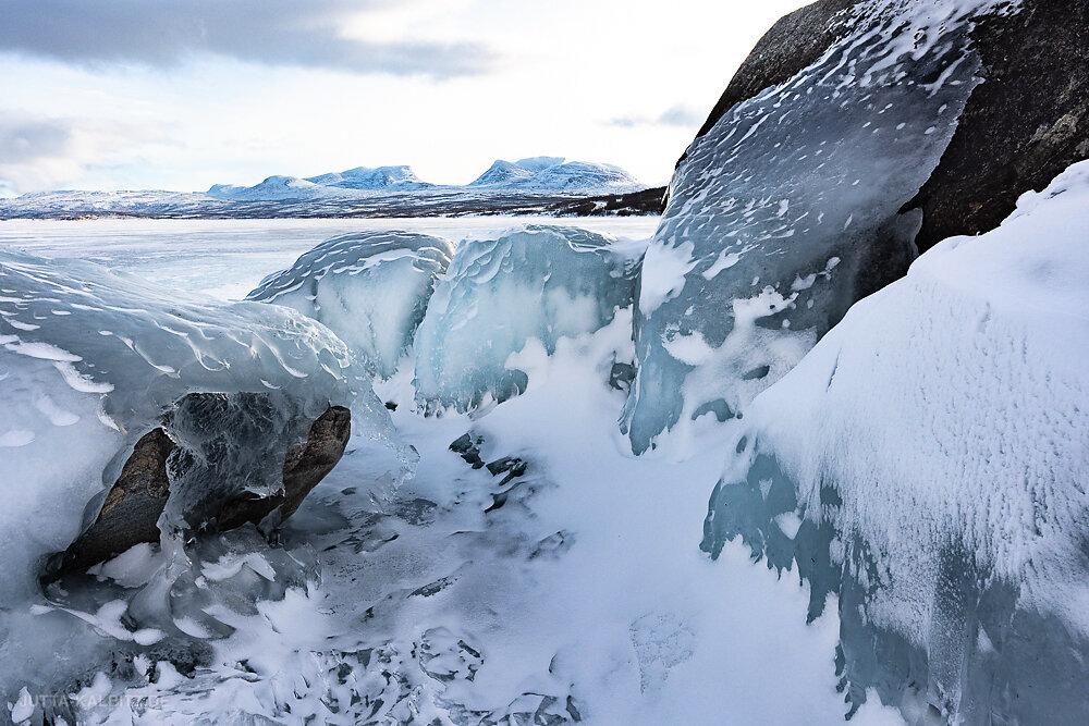 Blog-Winterreise-21-2.JPG