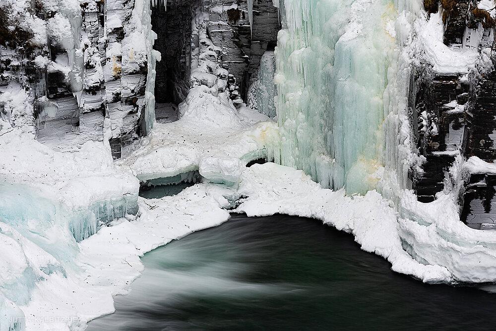 Blog-Winterreise-27.JPG