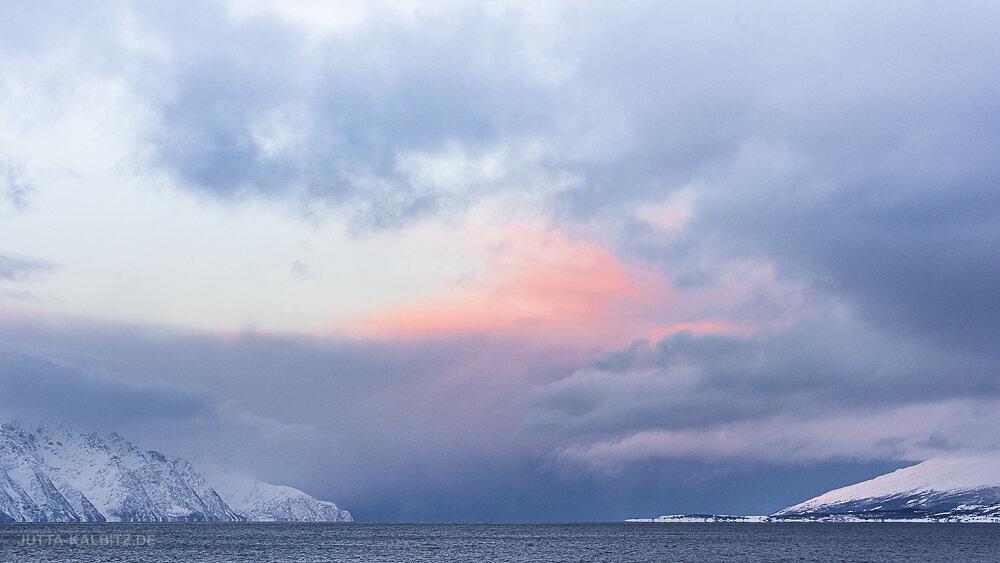 Blog-Norwegen-2020-63.JPG