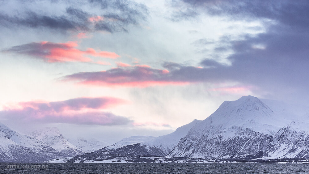 Blog-Norwegen-2020-64.JPG